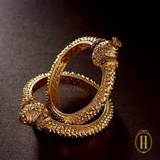 957 best middle east jewellery bracelets belts images on