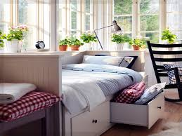Kleines Schlafzimmer Gestalten Ikea Ideen Fr Kleine Schlafzimmer Ikea Home Design