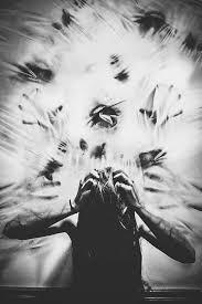 visual representation of mental disorders album on imgur