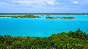 Map Of Turks And Caicos Top 10 Turks And Caicos Hotels In Middle Caicos 259 Hotel Deals