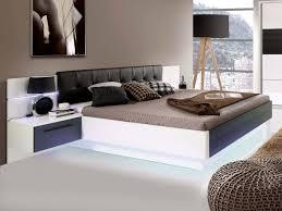 Schlafzimmerschrank Oslo Funvit Com Schlafzimmer Mit Dachschräge Einrichten