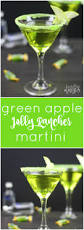 martini green best 25 virgin martini recipes ideas on pinterest peppermint