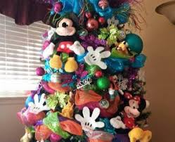 Christmas Decorations Shop Liverpool by 9 Quirky Christmas Tree Ideas To Get You In The Festive Mood The