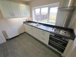 carlton crescent sunderland 2 bed semi detached bungalow for sale