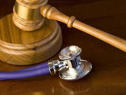 Virginia Medical Power Of Attorney by Hire Estate Planning Attorneys And Lawyers In Alexandria Va