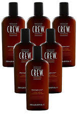 american crew light hold texture lotion american crew classic light hold texture lotion 250ml ebay