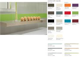 crossville color by numbers ceramic virginia tile company