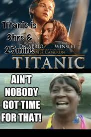 187 best ain t nobody got time for that images on pinterest