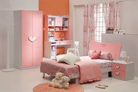 Colorful Bedrooms Home Design Ideas Childrens Bedroom For Small Bedrooms 1 Kids