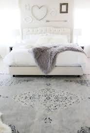 Master Bedroom Ideas Blue Grey Bedroom Gray Room Ideas Beige And Gray Bedroom Ideas Gray And