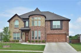 house with 4 bedrooms burleson tx 4 bedroom homes for sale realtor