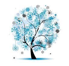 songs that teach winter