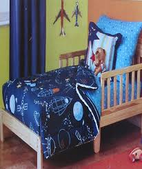 outer space crib bedding astronomy bedding pics about space sweet