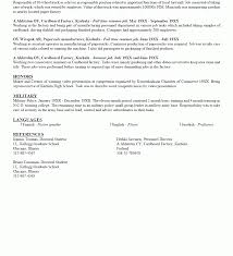 resume writing for high students pdf download resume sle for student teaching new teacher exles template
