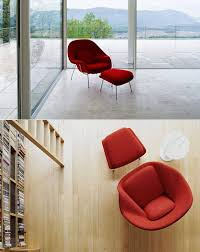 2638 best interior design inspiration images on pinterest