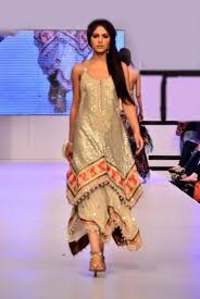traditional party dresses india pakistan traditional party wear