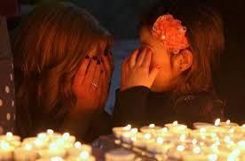 candles u2013 humans of judaism