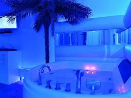 chambre spa lyon le grece spa nuit d amour