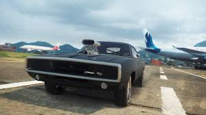 1969 dodge charger top speed dodge charger r t 1970 need for speed wiki fandom powered by