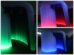 Inflatable Photo Booth Wedding Photo Booths U2013 What Are The Options
