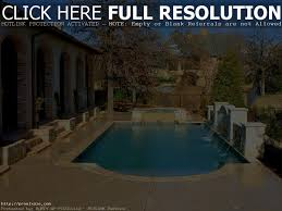 pool designs for small backyards patio designs for small yards
