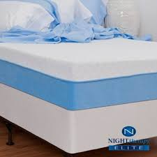 35 best low price twin mattress length images on pinterest
