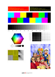 Color Test Page Jacb Me Color Test Print Pdf