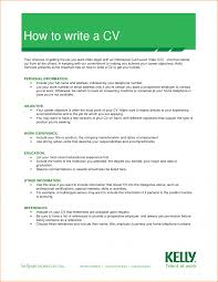 how write a resume haadyaooverbayresort com 12 up qualificati