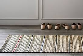 ikea rug runner carpet runners small rugs ikea