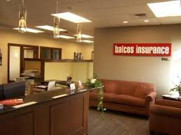 Accounting Office Design Ideas Accounting Office Design Ideas Accounting Office Interior Design