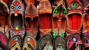 buy boots mumbai 9 best shopping destinations in mumbai where you can shop and save