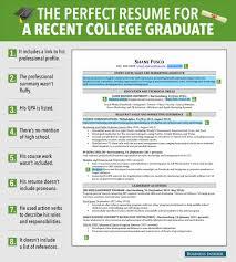 Entry Level It Job Resume How To Make Best Resume For Job Sample Resume123
