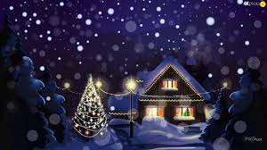 birth winter graphics christmas tree house god puzzle