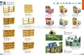 fantastic daycare center furniture cabinet wood cabinet