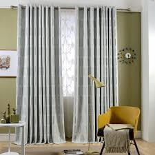 Grey Plaid Curtains Plaid Curtains Checked Curtains Tartan Curtains