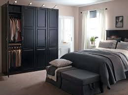 tv stand 30 terrific diy tv stand wardrobe closet home design 102 full size of bedroomcoat armoire armoire closet systems long armoire wardrobe closet armoire stand beautiful full size of bedroomcoat armoire armoire