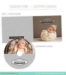 instant download cd dvd label templates by 208designsbranding