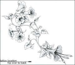 tattoo design phonograph by sha arts on deviantart