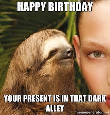 Sloth Fitness Meme - 31 best sloth maniac images on pinterest sloth sloth memes and sloths