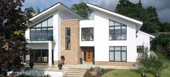 Best New Build Home Designs Images Interior Design Ideas - Build home design