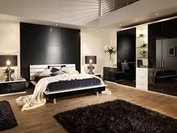 Bedroom Lights Ideas Led Room Lighting Ideas