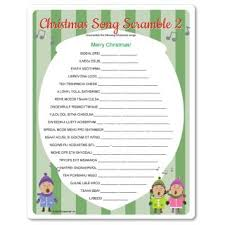 Easy Christmas Games Party - 56 best word scramble images on pinterest word puzzles holiday
