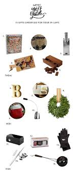 15 gifts 50 for your in laws say yes