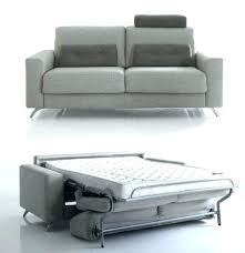 canapé lit d angle convertible canape lit couchage quotidien canapa dangle convertible alma ikea
