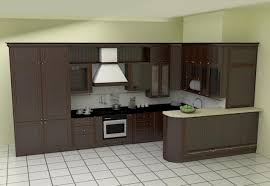 L Shaped Kitchens by Kitchens Attachment Id U003d6089 Small L Shaped Kitchen Small L
