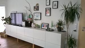 ikea besta ikea sideboard besta ikea storage with doors furniture