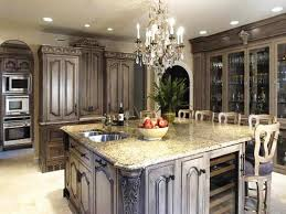 What Kind Of Paint To Use On Kitchen Cabinets Uk  What Kind Of - Paint to use for kitchen cabinets