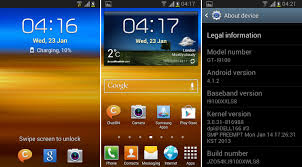android 4 2 jelly bean android 4 1 2 jelly bean update rollout begins for galaxy s2