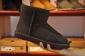 ugg boots for sale in nz ugg australia nz ugg australia nz ugg 5854 ugg classics boots