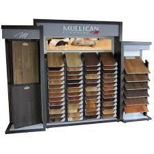 Tarkett Laminate Flooring Dealers Mullican Launches 2013 Gold Dealer Program Floorcoveringnews